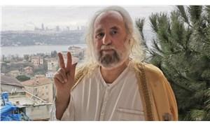 Hasan Mezarcı 'öldüğü' iddialarını yalanladı