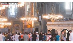 Mustafa Öztürk'ün İslamcılarca linç edilmesi: Teoloji siyasetin hizmetinde