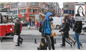 Pandemi ve seküler yaşam