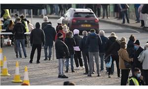 Sağlık Bakanı 'kurtuluş günü' diyerek duyurdu: İngiltere'de koronavirüse karşı aşılama 8 Aralık'ta başlıyor