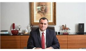 Çankaya Belediye Başkanı Taşdelen: AST için her desteği vermeye hazırız