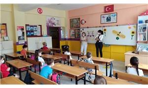 CHP eğitimdeki 5 temel hedefini açıkladı
