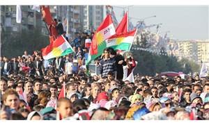 Kürt coğrafyasında kardeş kavgası tehlikesi var: Tüm Kürtler kaybeder