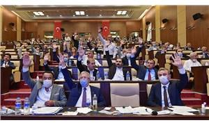 Başkentin 'yolsuzluk dosyası' açıldı: Usulsüzlüklerin tutarı 3 milyar TL
