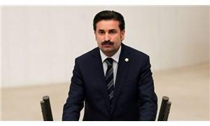 Gelecek Partili Ayhan Sefer Üstün'ün evine silahlı saldırı, 1 kişi gözaltına alındı
