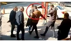 Adana'da bir kişi kendisini götürmeyen taksicinin taksisini çaldı