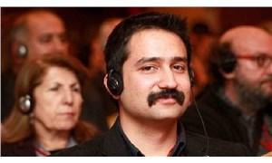 İçişleri Bakanlığı, Avukat Aytaç Ünsal'ın Edirne'de gözaltına alındığını duyurdu