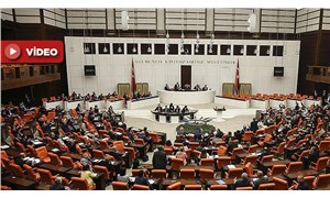 TBMM'de 'bedelli asker milletvekili' tartışması