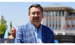 TMMOB Ankara İKK: Melih Gökçek yargılanmalı, halka hesap vermelidir