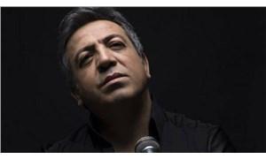 Yeni Şafak'ın uydurma haberine İBB'den yanıt: Ali'leri karıştırdınız