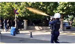 AKP'nin karanlığı insan haklarına yansıdı: Ne hak kaldı ne hukuk