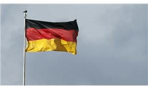 Almanya'da Alevilere tüzel kişilik statüsü