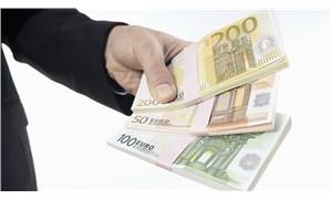 Avrupa Merkez Bankası'ndan pandemi kararı: 500 milyar avroluk artırım