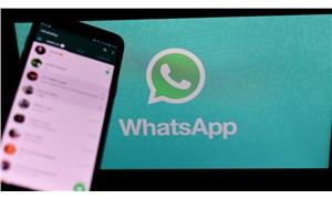 EGM'den 'WhatsApp yoluyla doğrulama' dolandırıcılığı uyarısı