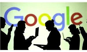 Fransa'dan Google ile Amazon'a toplam 135 milyon euro ceza