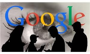 Google açıkladı: Türkiye 2020'de en çok neleri aradı?