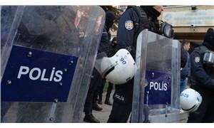 İHOP: Türkiye'nin 2020 insan hakları karnesi, önceki kötü karnelerinden çok daha kötü