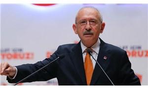 Kılıçdaroğlu'dan yeni 'adaylık' açıklaması