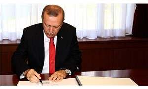Türkiye'den Tunus'a 5 milyon dolar hibe