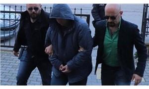 Cinsel istismardan tutuklanan mahalle bakkalı 31 yıl hapis cezasına çarptırıldı
