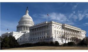 ABD Senatosu, Türkiye'ye yaptırım öngören yasa tasarısını kabul etti