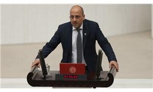Ahmet Şık: Koltuğundan olan üst düzey yargı mensubu eşini dövdü, yolsuzlukla da suçlanıyor