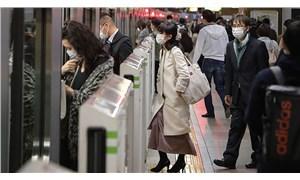 Mart'ta başlıyor: Japonya'da koronavirüs aşılarında yerel rezervasyon sistemi