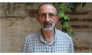 Yazar İbrahim Çolak yaşamına son verdi