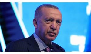 Erdoğan: Kiralarda düzenlemeye gidiyoruz