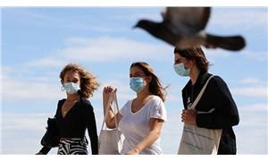 Prof. Dr. Çalışkan: Ailede virüsün yayılma oranı yüzde 60