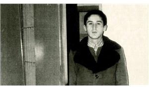 Erdal'ımıza… 40 yıl sonra bir kez daha… Bir kez daha…