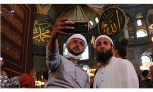 İslamcılık 50 yıldır müesses nizamın parçasıydı