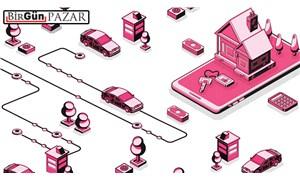 Teknolojik 'gerileme' ve dijital feodalizm