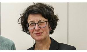 Covid-19 aşısını geliştiren Prof. Dr. Özlem Türeci, Almanya'da yılın kadını