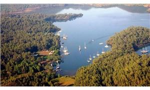 Diyanet Bodrum kıyılarına el attı: 100 milyon liralık külliye