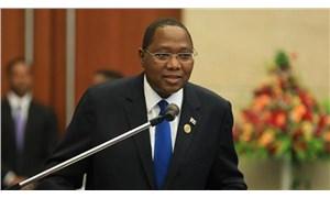 Esvatini Başbakanı Dlamini koronavirüs nedeniyle hayatını kaybetti