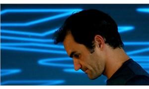 Roger Federer: Avustralya Açık'a katılmam zor olacak