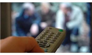 Türkiyeliler televizyon ölçümlerinde yok sayılıyor