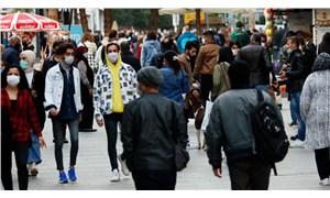 Vaka oranı iki katına çıkan Antalya'da ek önlemler alındı
