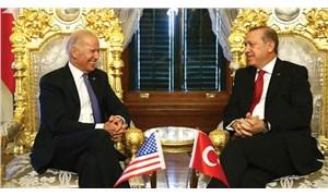 ABD'li Uzman Nicholas Danforth: Ankara dostunu kaybetti ilişkide sıfırlama çok zor