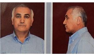 Adil Öksüz'ün kuzenine 6 yıl 3 ay hapis cezası