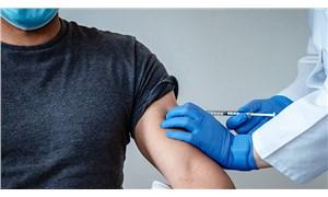 Aile hekimlerinden Covid-19 aşısı için uyarı