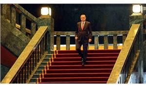 CHP'li Kılınç: Erdoğan'ın seçim kampanyasına bağış yapan FETÖ'cülerin dosyası kapatıldı