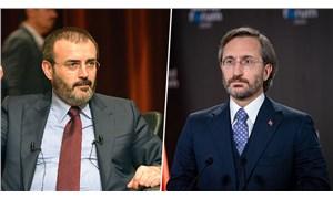 Dün Türkiye, bugün de Sabah: Yandaşların hedefinde AKP'nin 'iletişim'i var