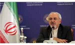 İran: ABD'nin Türkiye aleyhindeki son yaptırımlarını şiddetle kınıyoruz