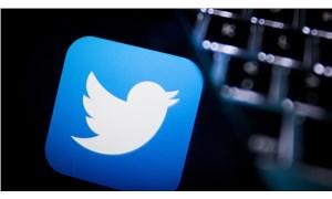 İrlanda'dan Twitter'a para cezası