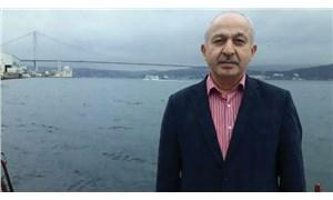 Prof. Toros uyardı: İstanbul'da 3 gündür süren yağmur barajları besleyemedi