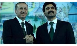 Uğur Işılak'tan AKP'ye '1000 TL' tepkisi