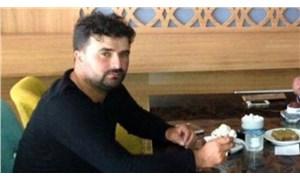 Ali Rıza Yüzer isimli erkek, evli olduğu 6 aylık hamile kadını öldürdü!