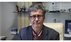 Aşı gönüllüsü Prof. Dr. Taner Demirer, aşı vurulduktan sonra neler hisettiğini anlattı
